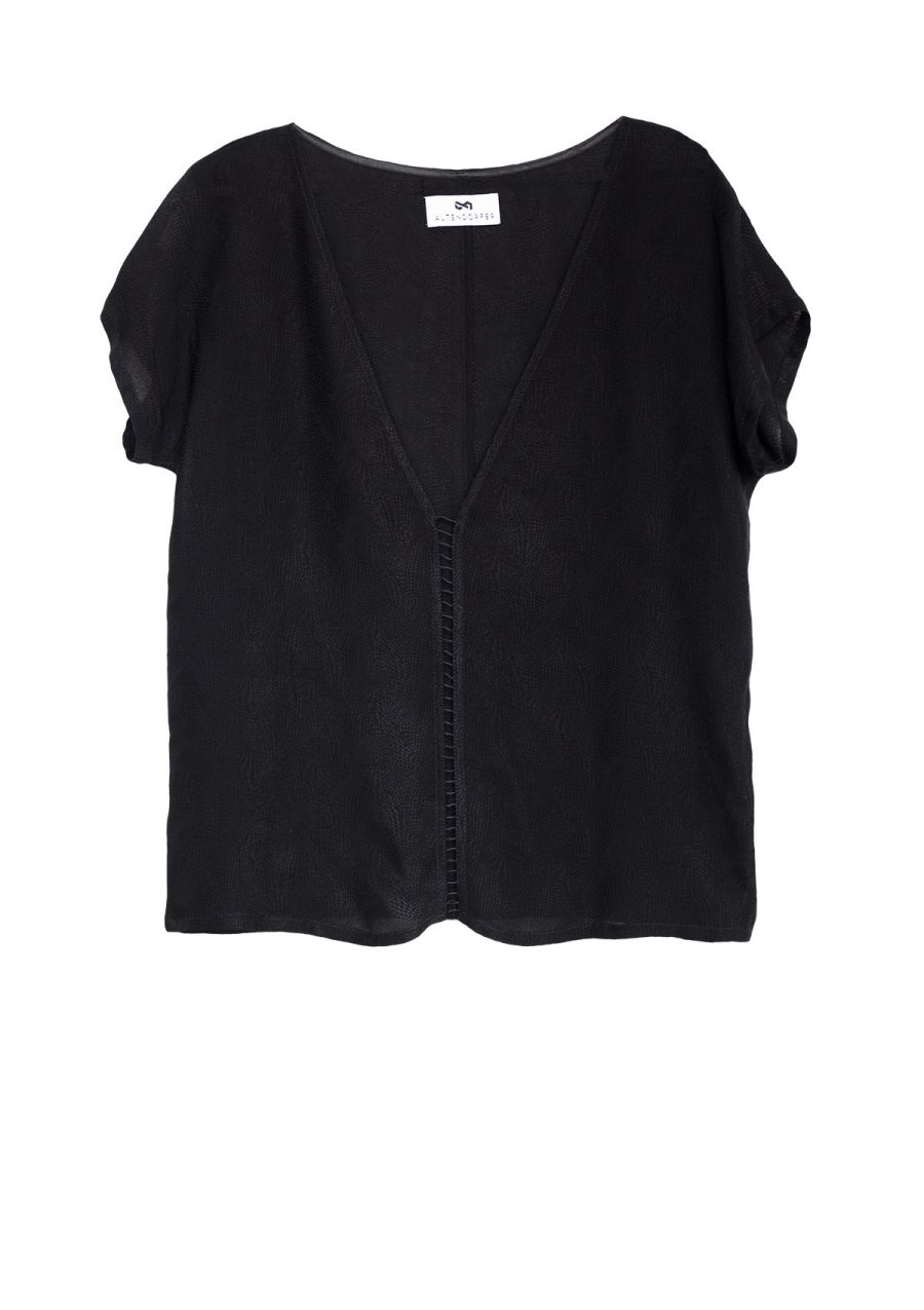tf_16116_1_black_shirt_front